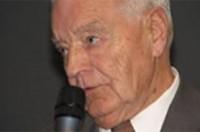 Jón R. Hjálmarsson.