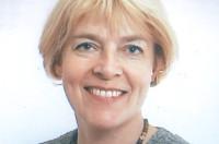 Sólveig Aðalbjörg Sveinsdóttir 1948-2016.